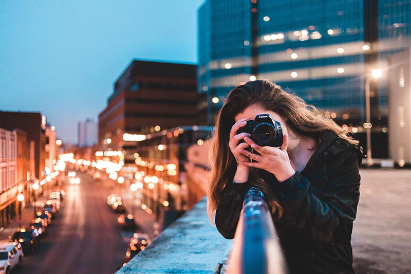 Photography and Videography and Camera works as a Freelancer Skill in 2022